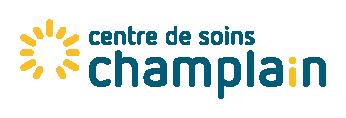 Centre de soins Champlain