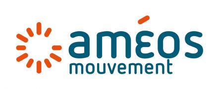 Logo_Ameos_Mouvement_RVB-01